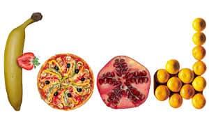 le vitamines d dans les fruits